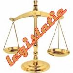 Legislatie energie electrica