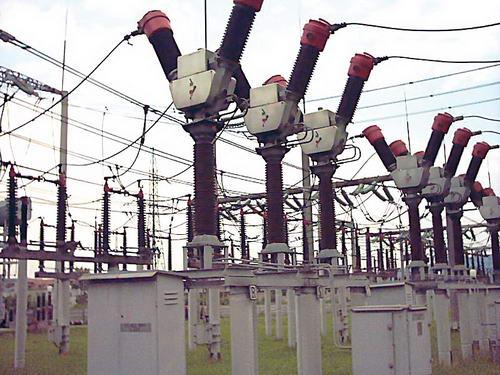 Drepturile si obligatiile furnizorului de energie electrica