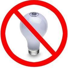 consumator energie electrica