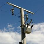racordare la reteaua electrica