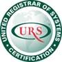 Suntem certificati ISO 9001/2008