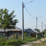 Ordinul 180/2015 dat de ANRE-Anexa 5/2015